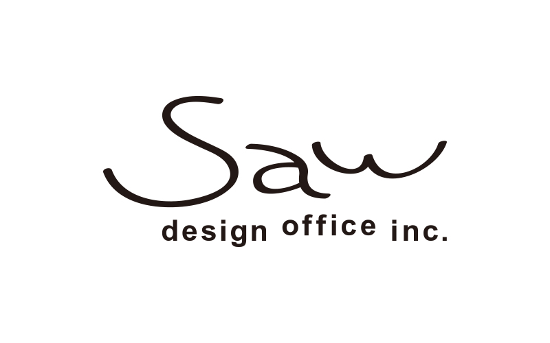 saw design office|ソウデザインオフィス|一級建築士事務所